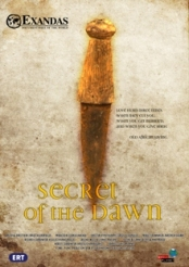 SECRET OF THE DAWN