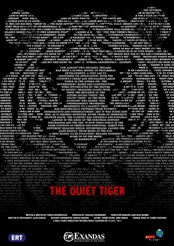 THE QUIET TIGER
