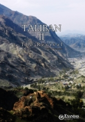 TALIBAN II THE REVIVAL